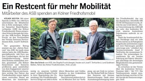 2013-07-18-Ein-Restcent-fuer-mehr-Mobilitaet