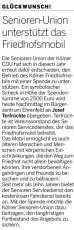 SSK_KRS_Spende-SeniorenUnion021013_